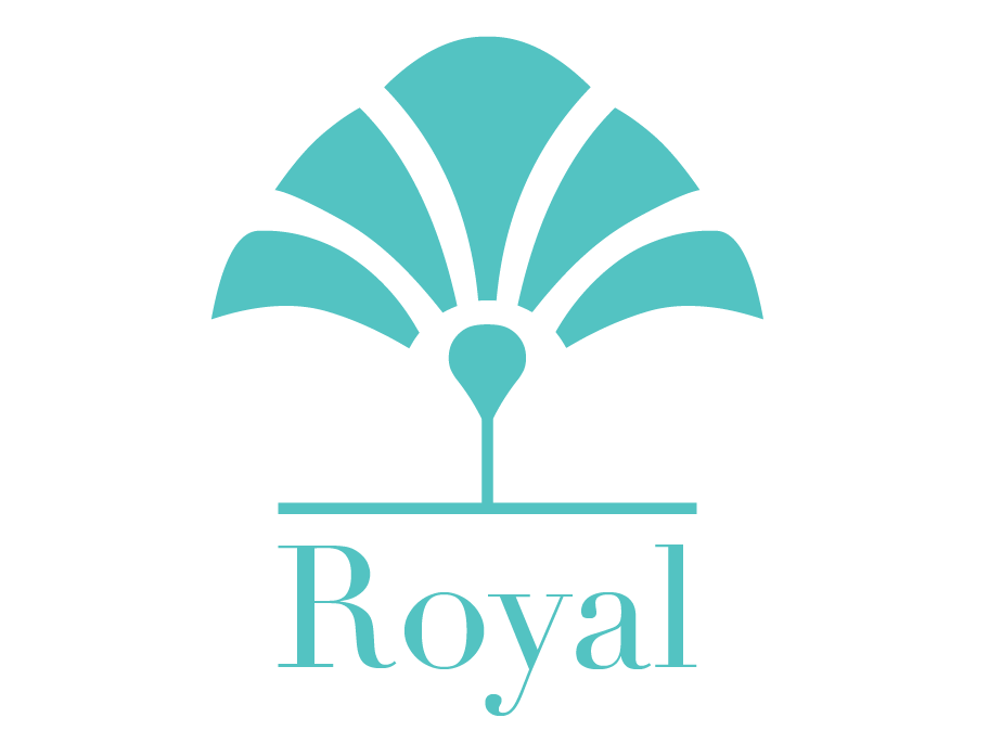 Royal Laser Clinic