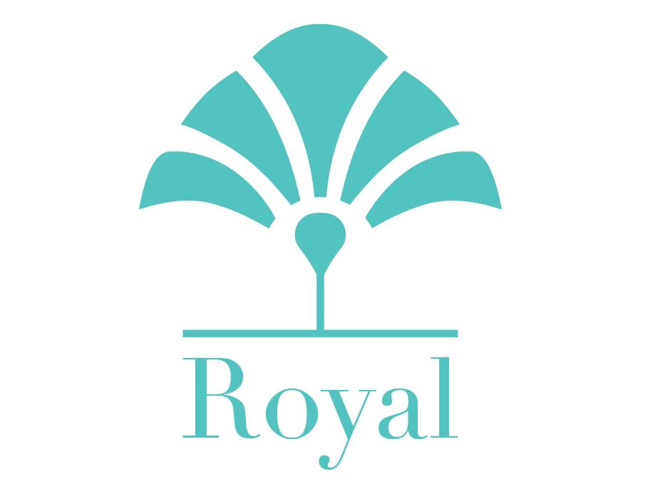 Royal Laser Clinic