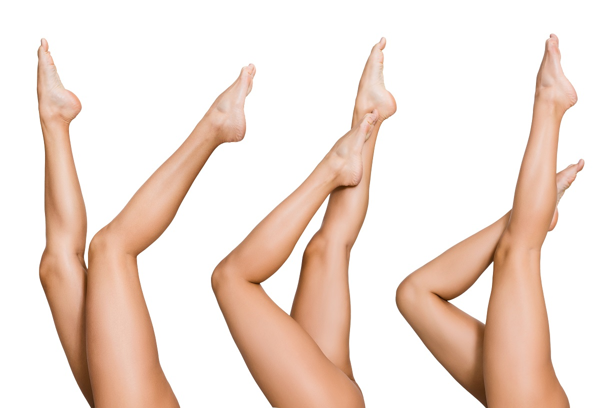 Laser hair removal Richmond Hill